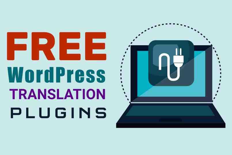 WordPress Translation Plugin