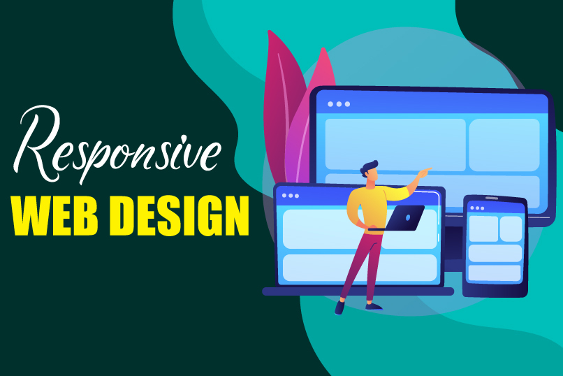Responsive Web Design, Responsive Web Design Tips, how to check responsive website